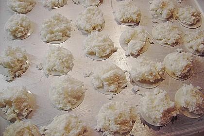 Kokosmakronen 10