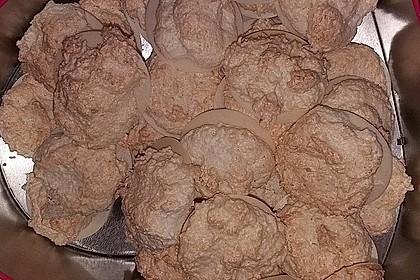 Kokosmakronen 5