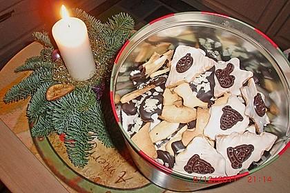 Weihnachtsplätzchen 103