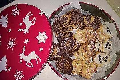 Weihnachtsplätzchen 143
