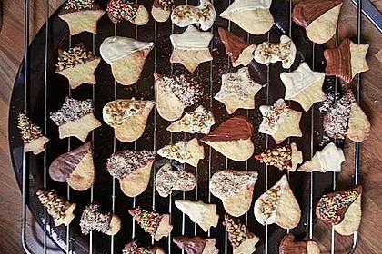 Weihnachtsplätzchen 135