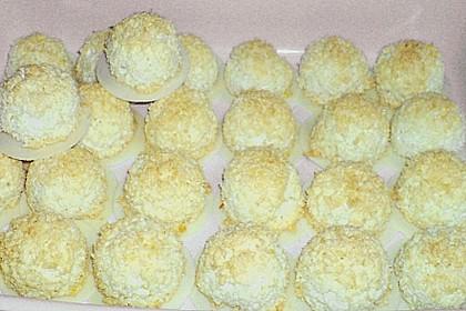 Kokosmakronen 29