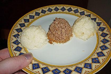 Kokosmakronen 30