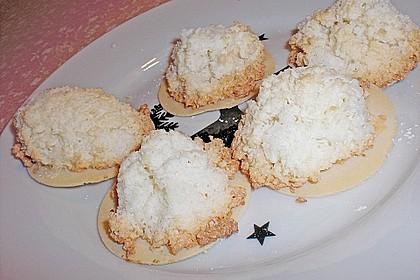 Kokosmakronen 19
