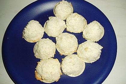 Kokosmakronen 22