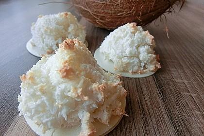 Kokosmakronen 3