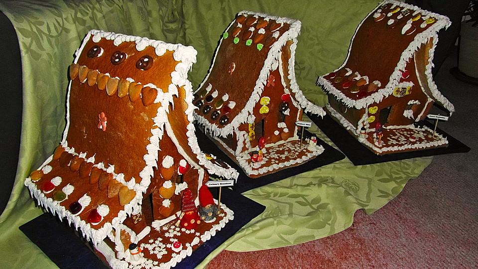 hexenhaus aus dem schwarzwald von guggi1. Black Bedroom Furniture Sets. Home Design Ideas