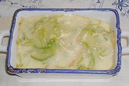 Raclette - Kartoffeln 10