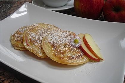Apfelradln 5