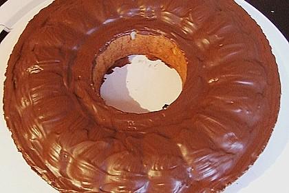 Eiweiß - Kuchen (Großmutter) 19