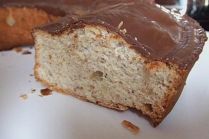 Eiweiß - Kuchen (Großmutter) 2