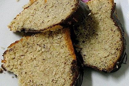 Eiweiß - Kuchen (Großmutter) 16