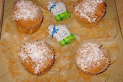 Eiweiß - Kuchen (Großmutter) 14