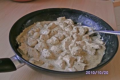 Rahmfleisch mit Ebly 2