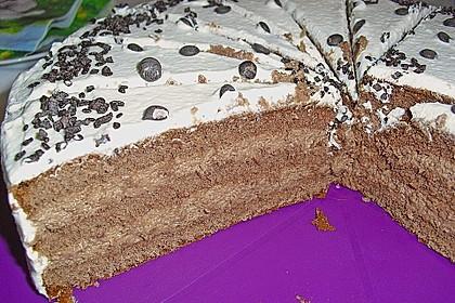 Nutella - Torte 7