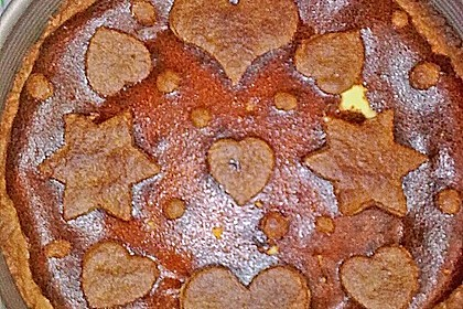 Zupfkuchen 4