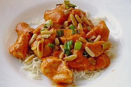 Chicken - Chili