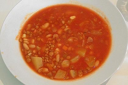 Chili sin Carne 47