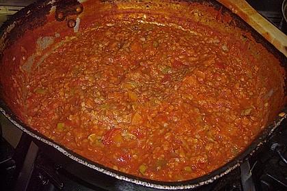 Chili sin Carne 29