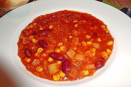 Chili sin Carne 28