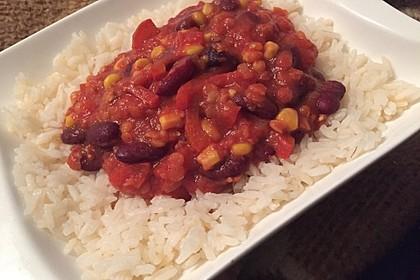 Chili sin Carne 24