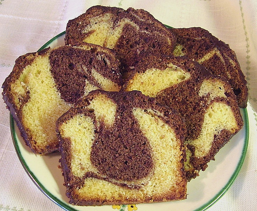 schwarz wei kuchen rezept mit bild von mima53