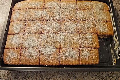 Butterkeks-Himbeer-Kuchen 26