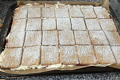 Butterkeks-Himbeer-Kuchen 38