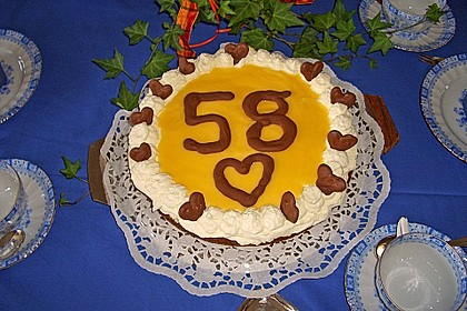 Eierlikörtorte 49