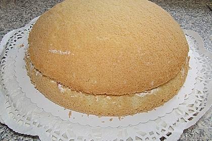 Erdbeer-Raffaello-Torte 222