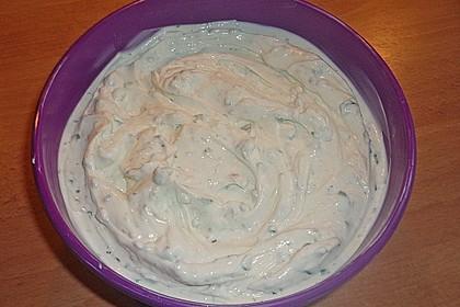 Sour Cream 25