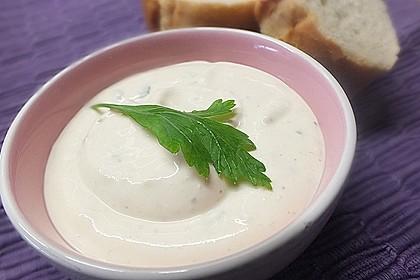 Sour Cream 5
