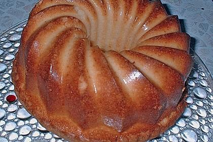 Zitronenkuchen 16
