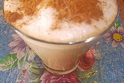 Cappuccino 13