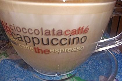Cappuccino 8