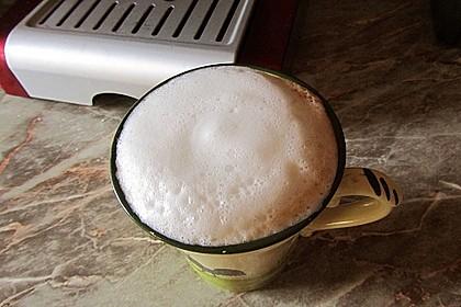 Cappuccino 3