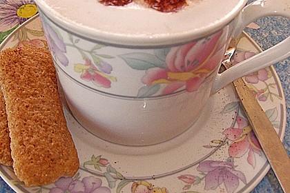 Cappuccino 4