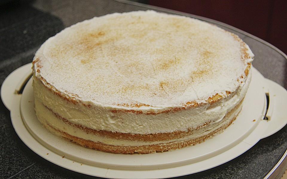 Torte schneller auftauen lassen beliebte rezepte von for Kuchen ausstellungsstucke