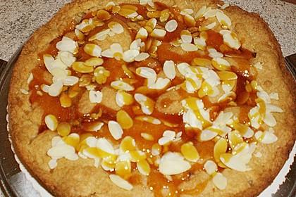 Apfelkuchen 38