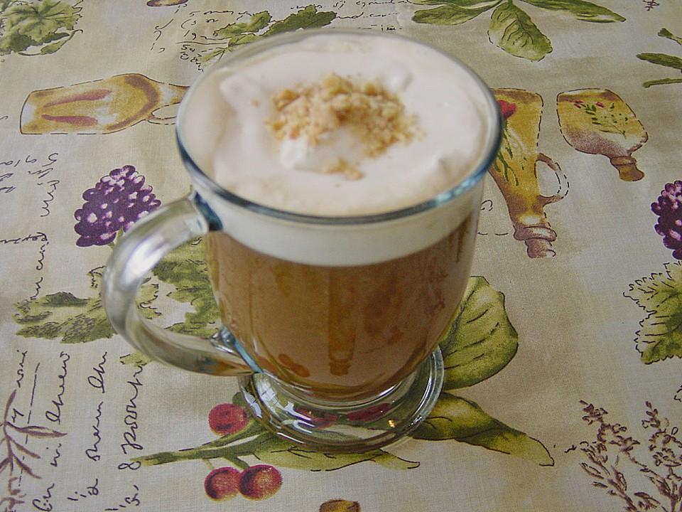 holl ndischer kaffee rezept mit bild von liesbeth. Black Bedroom Furniture Sets. Home Design Ideas