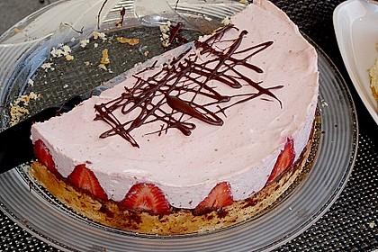 Erdbeer-Mascarpone-Torte 106