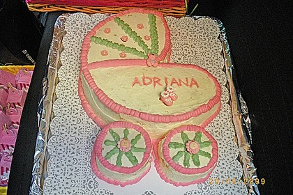 Erdbeer-Mascarpone-Torte 68