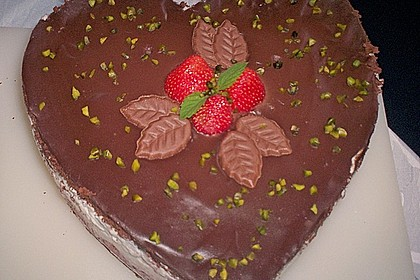 Erdbeer-Mascarpone-Torte 63