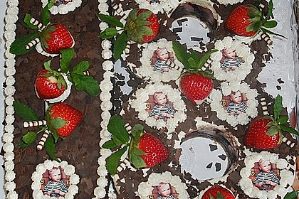 Erdbeer-Mascarpone-Torte 53
