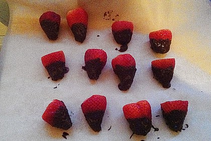 Erdbeer-Mascarpone-Torte 133
