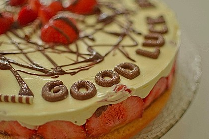 Erdbeer-Mascarpone-Torte 120