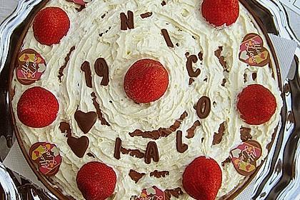 Erdbeer-Mascarpone-Torte 110