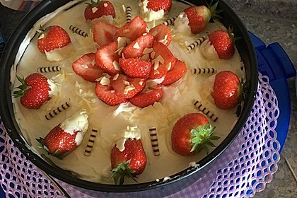 Erdbeer-Mascarpone-Torte 71