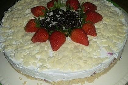Erdbeer-Mascarpone-Torte 141