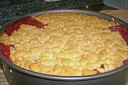 Kirsch-Streuselkuchen 61